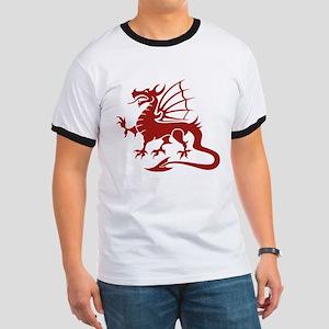 Dragon Ringer T