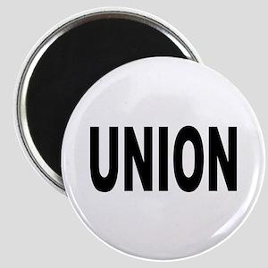 Union Magnet