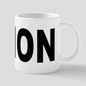 Union Mug