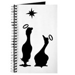 Majestic Journal