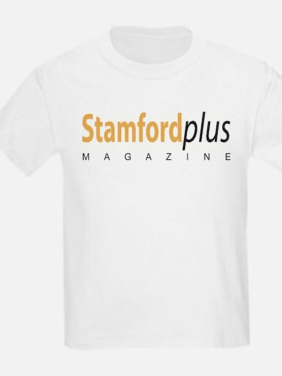 Cute Stamford T-Shirt