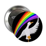 """Majestic 2.25"""" Button (10 Pack)"""