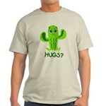 Hugs? Light T-Shirt