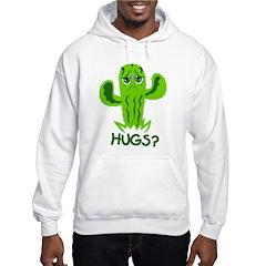 Hugs? Hoodie