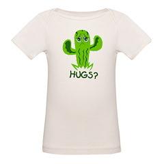 Hugs? Tee