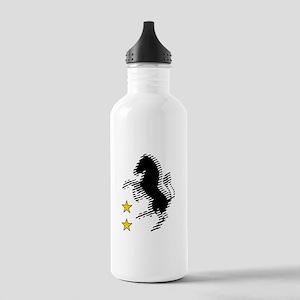 Juventus Stainless Water Bottle 1.0L