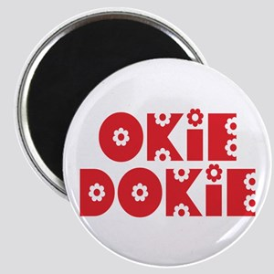 OkieDokie_Re_Red Magnet