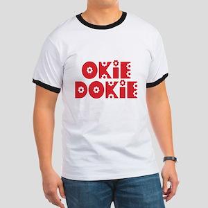 OkieDokie_Re_Red Ringer T