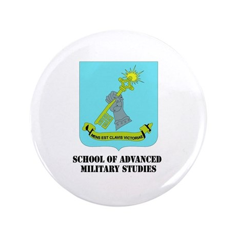 DUI - School of Advanced Military Studies with Tex