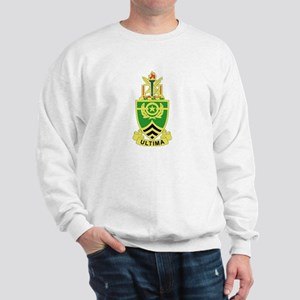 DUI - Sergeants Major Academy Sweatshirt