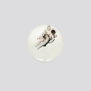 MMU Mini Button