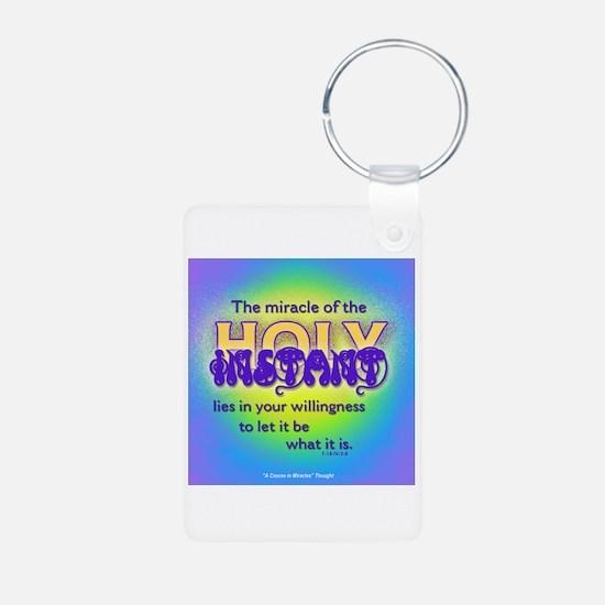 ACIM-Holy Instant Keychains