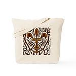 Soul Mama Tote Bag