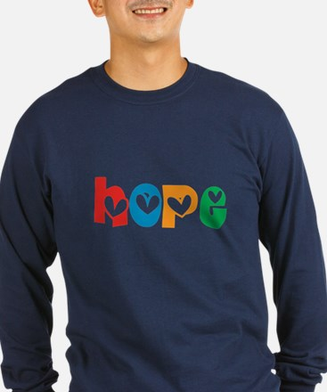 Hope_4Color_1 T