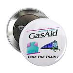 Gas Aid - Take The Train 2.25