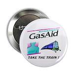 Gas Aid - Take The Train Button
