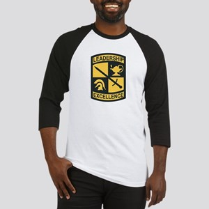 SSI - US Army Cadet Command Baseball Jersey
