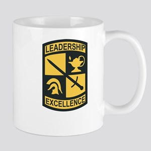SSI - US Army Cadet Command Mug