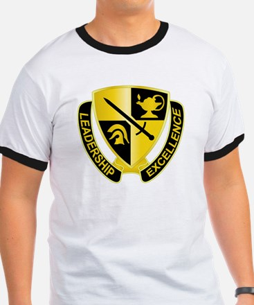 DUI - US Army Cadet Command T