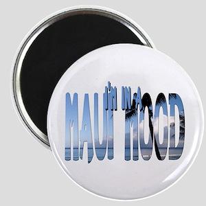 Maui Mood Magnet