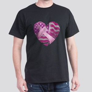 heart_cancer T-Shirt