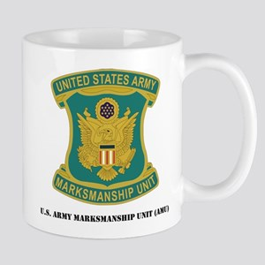 SSI-12th Combat Aviation Brigade Mug