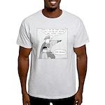 Falawful (no text) Light T-Shirt