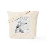 Falawful (no text) Tote Bag