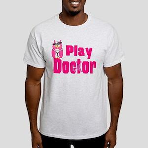 Play Doctor Light T-Shirt