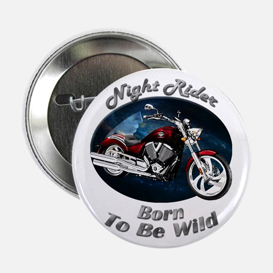 Victory Vegas 2.25 Inch Button (10 pack)