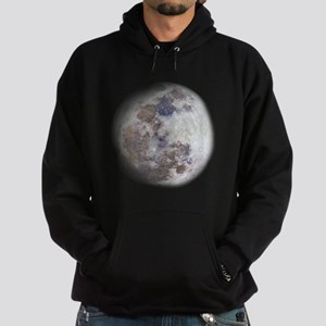 The Moon Hoodie (dark)