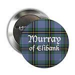Tartan - Murray of Elibank 2.25