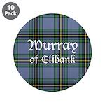 Tartan - Murray of Elibank 3.5