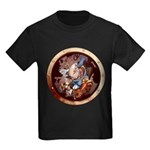 SPSCporthole Kids Dark T-Shirt