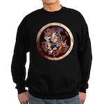 SPSCporthole Sweatshirt (dark)