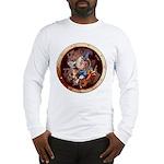 SPSCporthole Long Sleeve T-Shirt