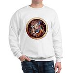 SPSCporthole Sweatshirt
