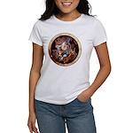 SPSCporthole Women's T-Shirt