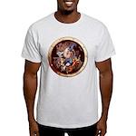 SPSCporthole Light T-Shirt