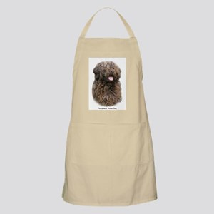 Portuguese Water Dog 9Y160D-023 Apron