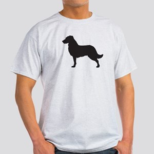 Retriever Light T-Shirt