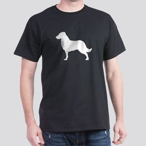 Retriever Dark T-Shirt