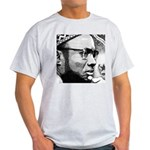 Amilcar Cabral Light T-Shirt