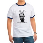 Amilcar Cabral Ringer T