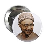 """Amilcar Cabral 2.25"""" Button (10 Pack)"""