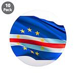 Cape Verde Flag 3.5