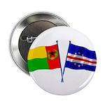 Cape Verde Flags 2.25