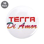 """Cabo Verde Terra 3.5"""" Button (10 Pack)"""