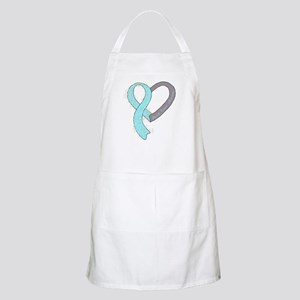 New Awareness Prostate Apron