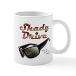 Shady Drive Mug